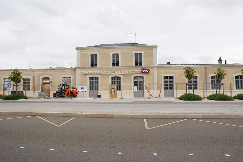 Loire-Atlantique Gare-c11