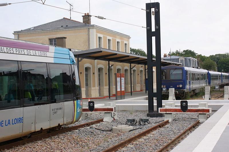 Loire-Atlantique Gare-c12
