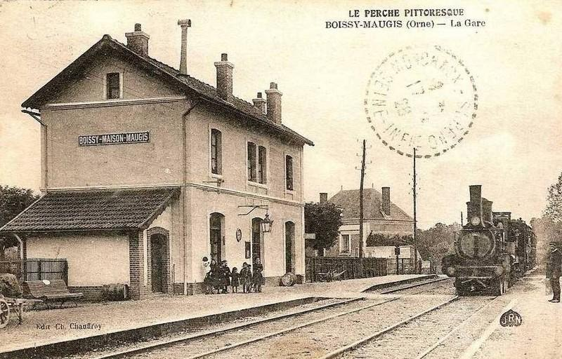 Orne Gare1211