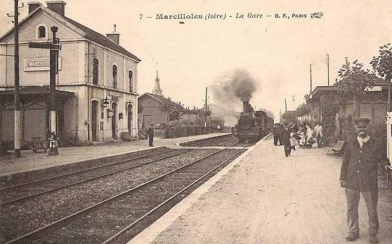 Drôme Gare5810
