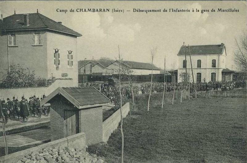 Drôme Gare5811