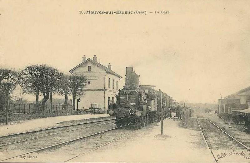 Orne Gare5910