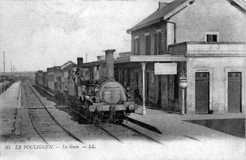Ex - Région Ouest Le_pou10
