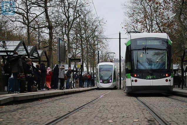 [Nantes Métropole] Réseau TAN P1d31010