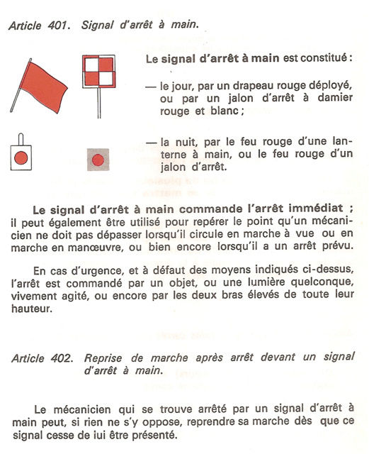 Lettre S Post-110