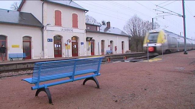 Région Centre-Val de Loire S_la_g10