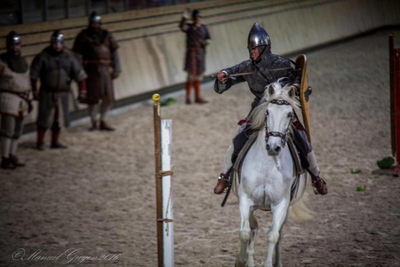 Deauville Mars 2016 Pole international du cheval 12888515