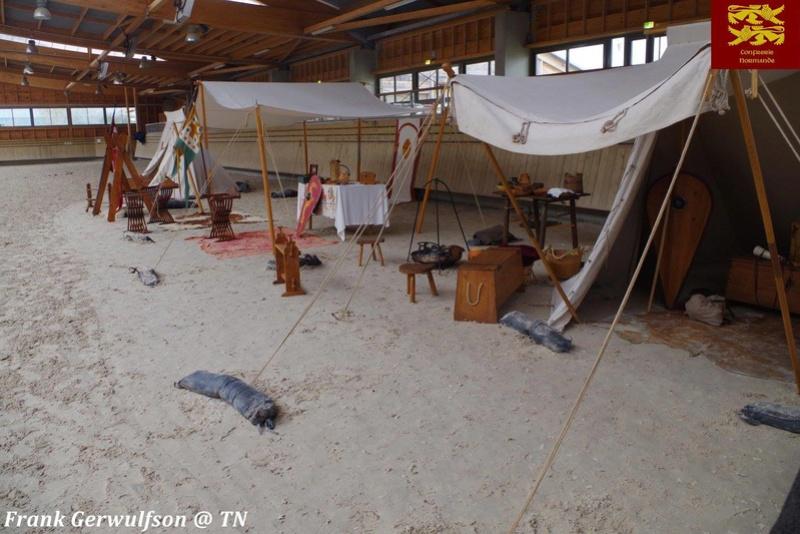 Deauville Mars 2016 Pole international du cheval 12909511