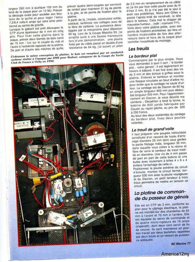Construction Treuil - Page 2 12_mji10