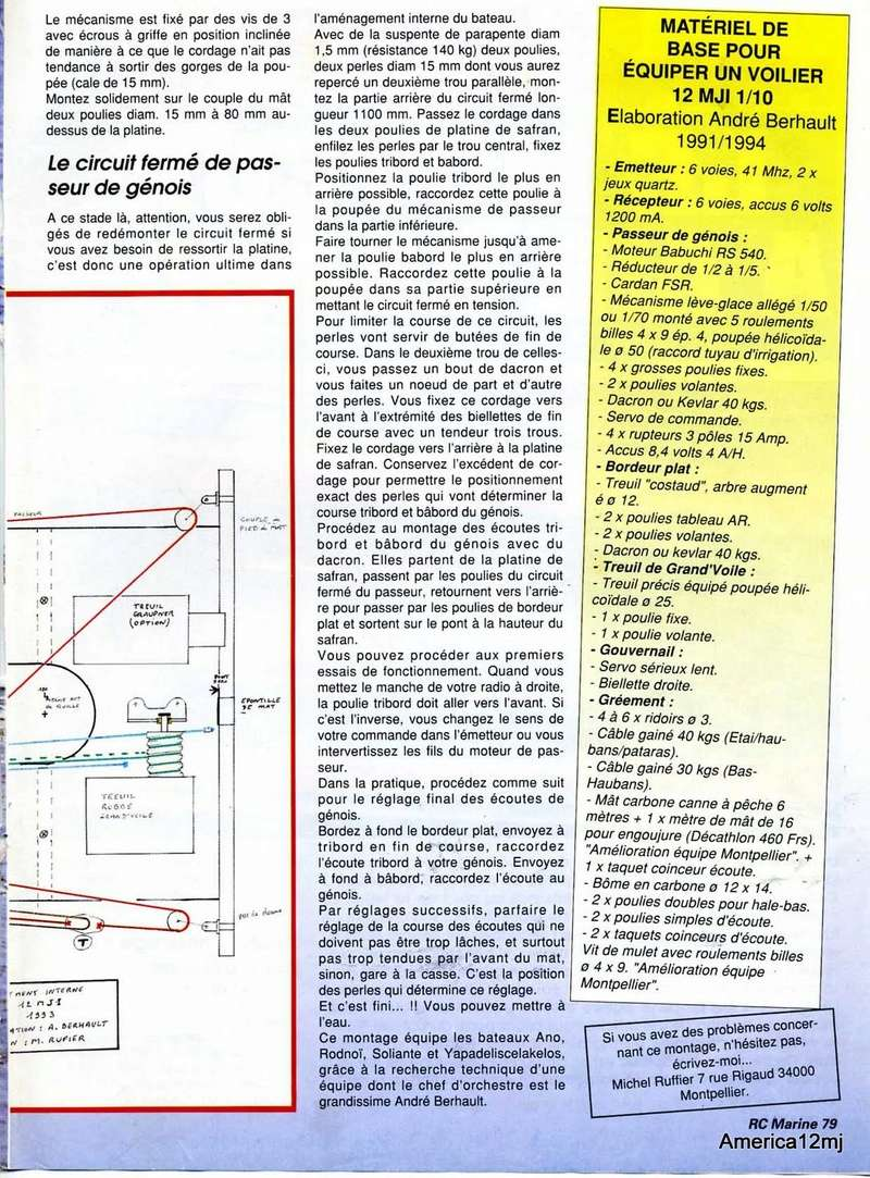 Construction Treuil - Page 2 12_mji11