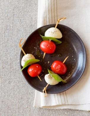 reettes d ete rafraichissantes Tomate12