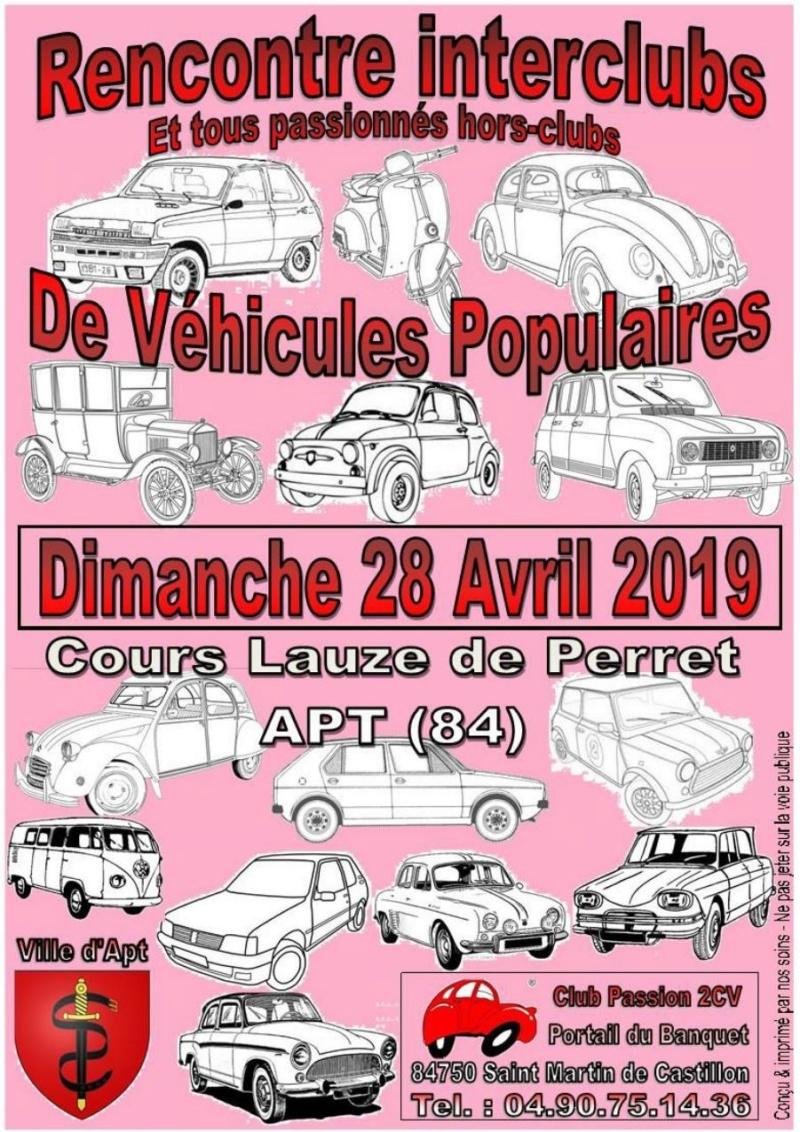 Cours Lauze de Perret APTE(84)   28 AVRIL2019 Sans_t16