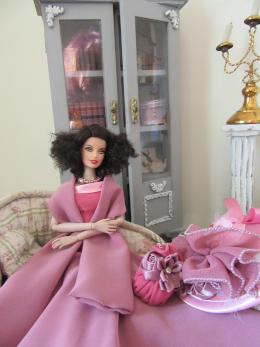 Émilie en Mondrian... Img_0317
