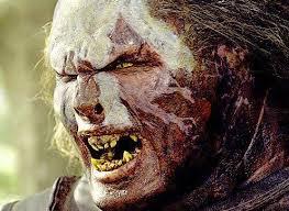 Ogre Mantic Uruk10
