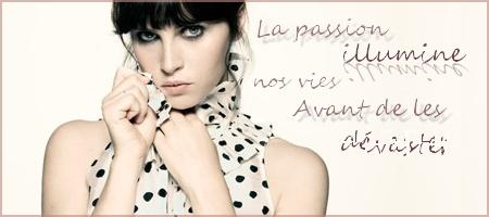 -> Galerie d'Ailyne - Page 4 _l_l_s12
