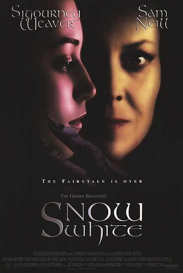 Blanche Neige et les Sept Nains [Disney - 202?] Snow-w10