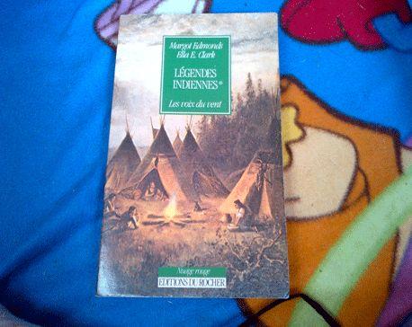Livres parlant de légendes à travers le monde Img-2011