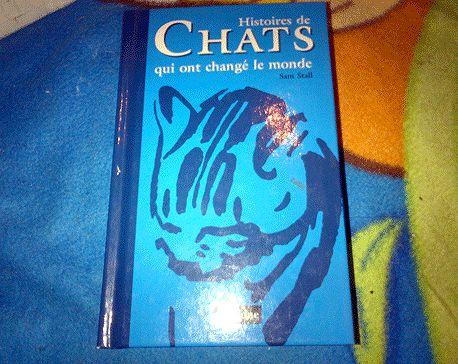 Livres parlant des chats Img-2015