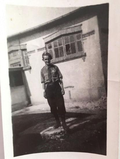 Photos du groupement 19 Cjf_1910