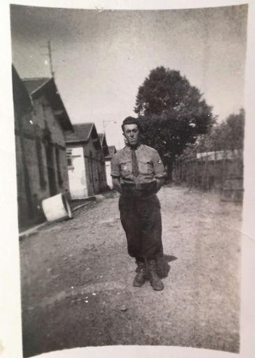 Photos du groupement 19 Cjf_1912