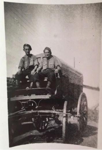 Photos du groupement 19 Cjf_1913