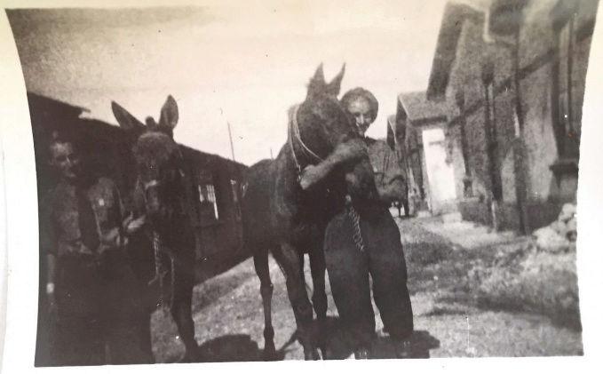 Photos du groupement 19 Cjf_1914