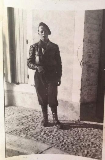 Photos du groupement 19 Cjf_1915