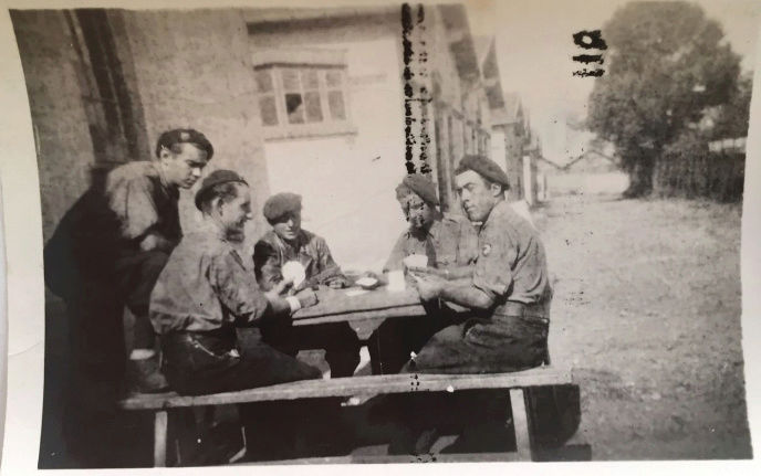 Photos du groupement 19 Cjf_1916