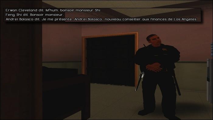 Los Angeles Police Department - Photos/Vidéos. - Page 4 Sa-mp-47