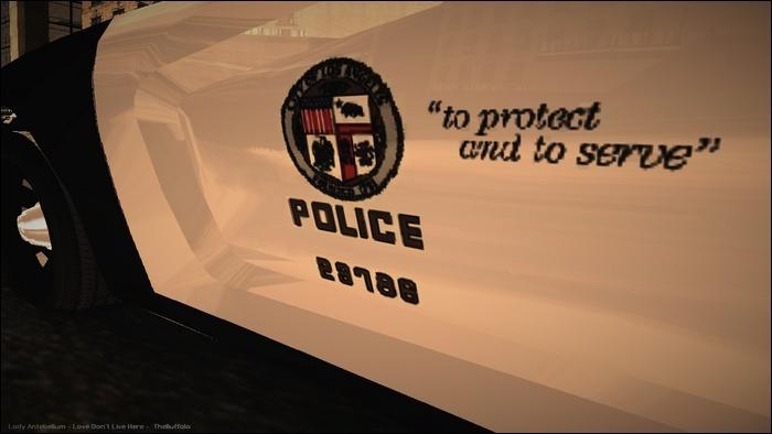 Los Angeles Police Department - Photos/Vidéos. - Page 4 Sa-mp-52