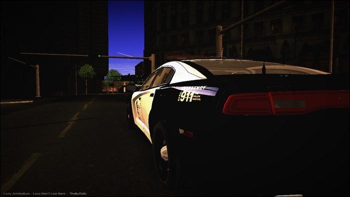Los Angeles Police Department - Photos/Vidéos. - Page 4 Sa-mp-53