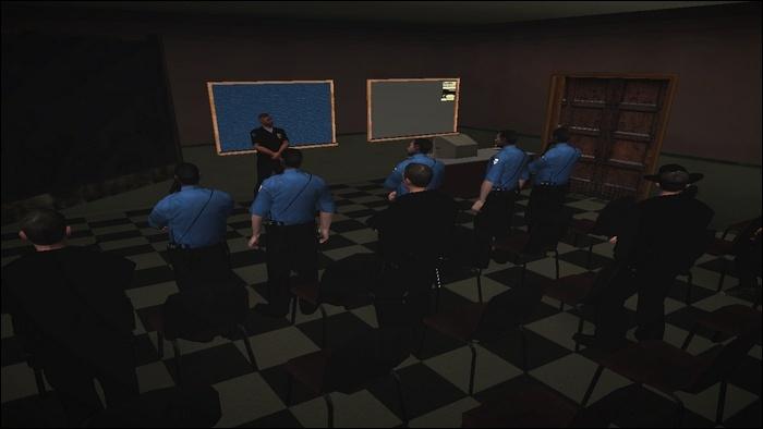 Los Angeles Police Department - Photos/Vidéos. - Page 4 Sa-mp-55
