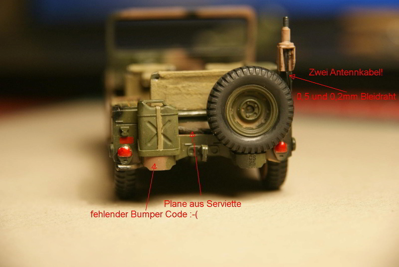 M109 A2 US-Army Ford_m19