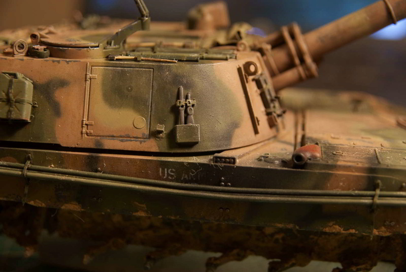 M109 A2 US-Army M_109_10