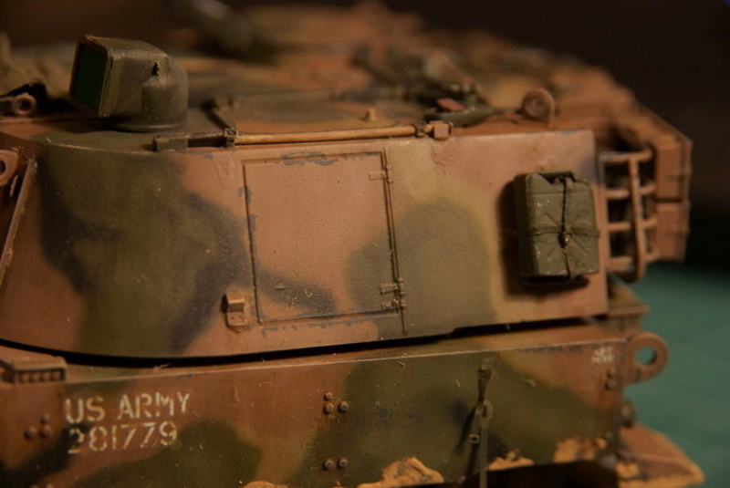 M109 A2 US-Army M_109_11