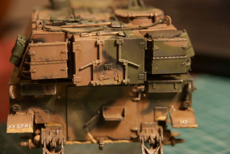 M109 A2 US-Army M_109_12