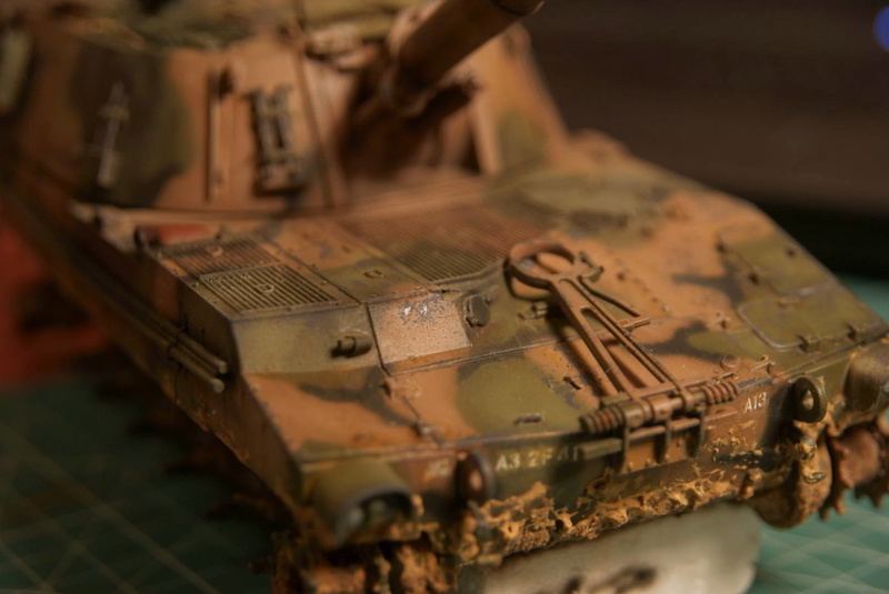 M109 A2 US-Army M_109_15