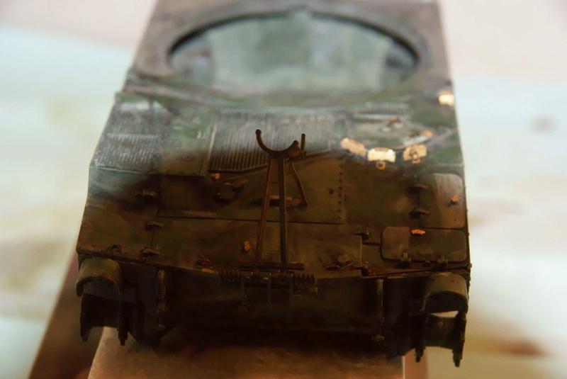 M109 A2 US-Army Ybungs12