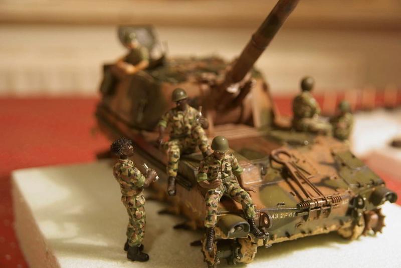 M109 A2 US-Army Ybungs13
