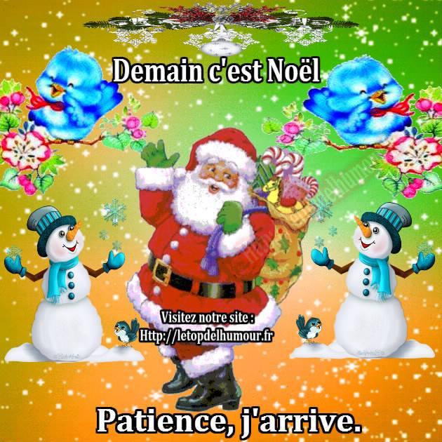 Noël 2016 15590010