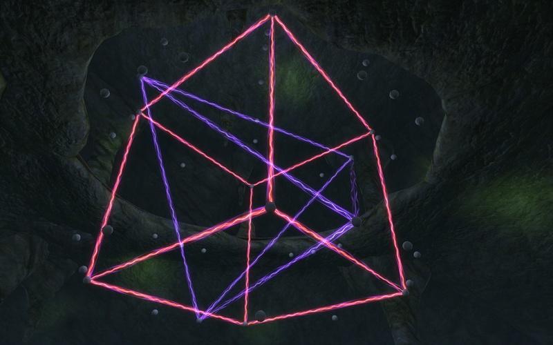 Sujet: TOK [spoiler] Cinquieme énigme, Polyédres Tetra_10