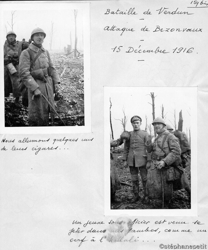 Objectif : reconstituer un officier français 1916-1917 Photo510