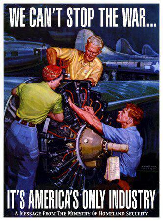 Socialist Propaganda Picture Thread Reborn 42283410