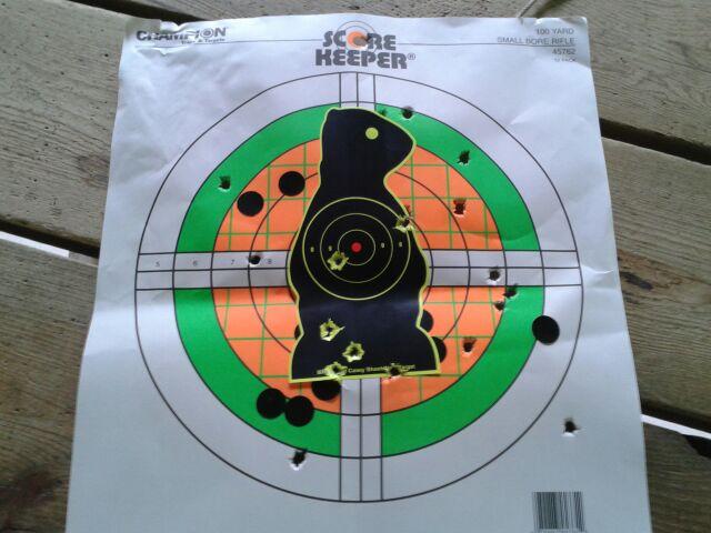 At the range 11 Aug 2012 Ed628c10