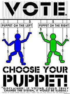 Socialist Propaganda Picture Thread Reborn Puppet10