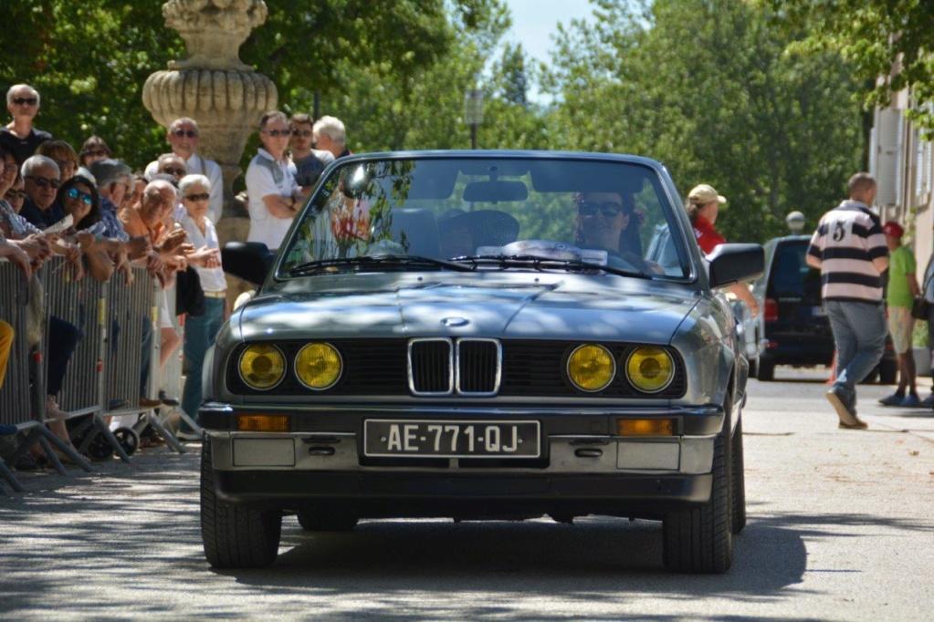 16/06/19 Concours d'élégance en Automobiles Grignan-26 Dsc_0010