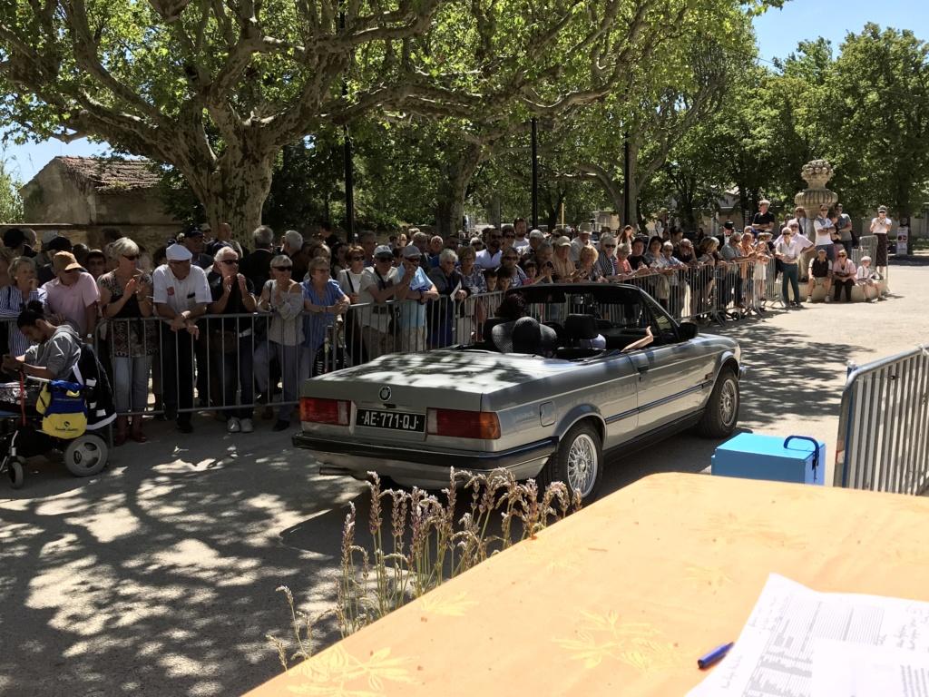 16/06/19 Concours d'élégance en Automobiles Grignan-26 Img_0018