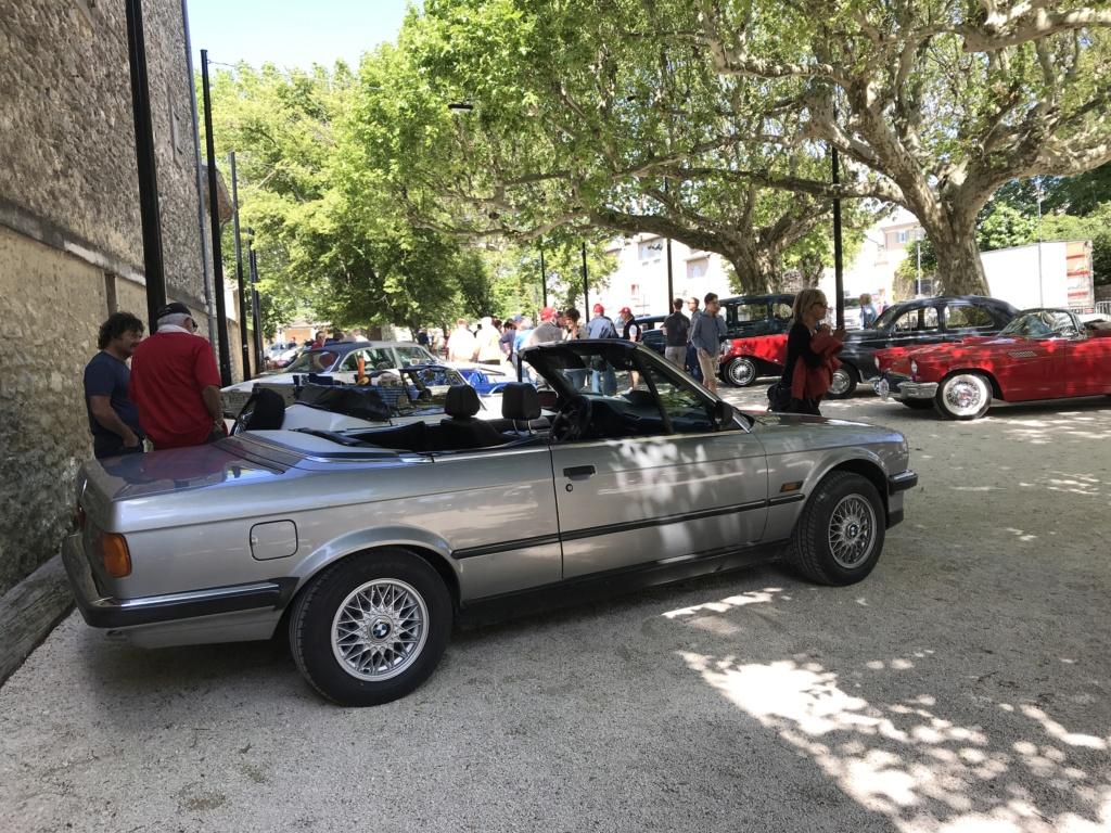 16/06/19 Concours d'élégance en Automobiles Grignan-26 Img_0020
