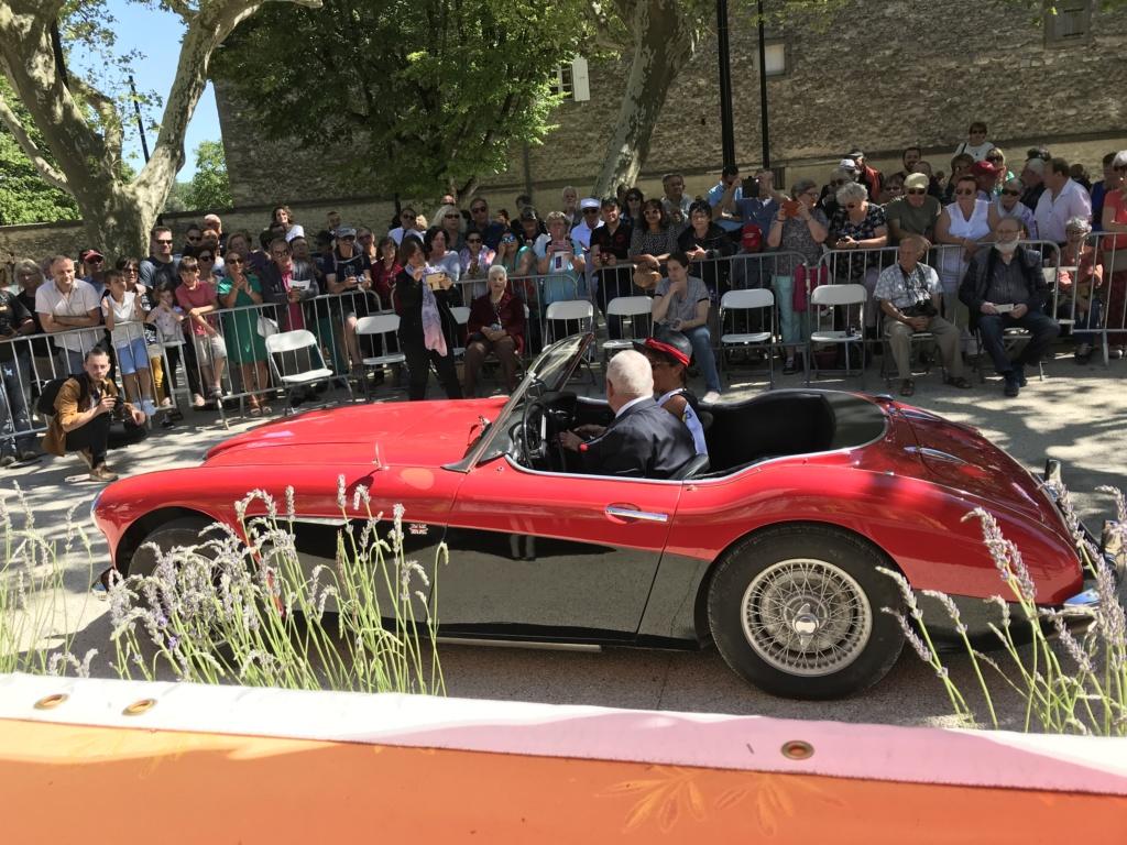 16/06/19 Concours d'élégance en Automobiles Grignan-26 Img_0112