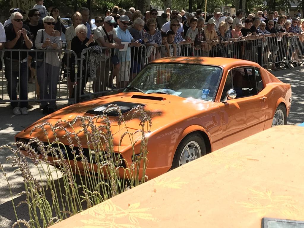 16/06/19 Concours d'élégance en Automobiles Grignan-26 Img_0116